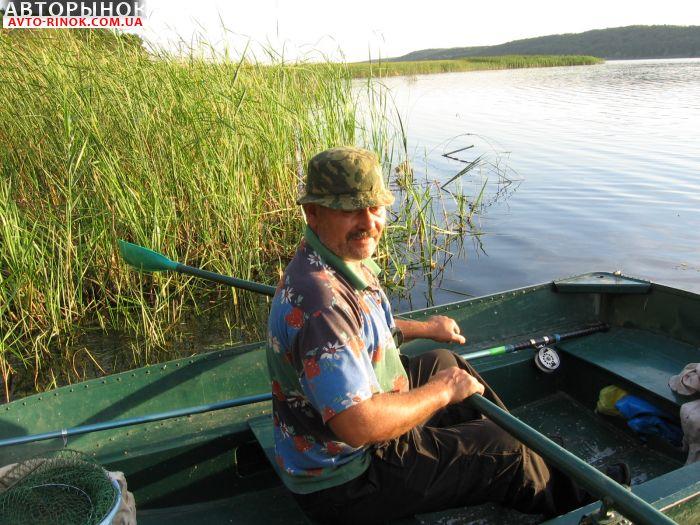 лодки язь в россии