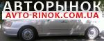 1999 Hyundai XG 30
